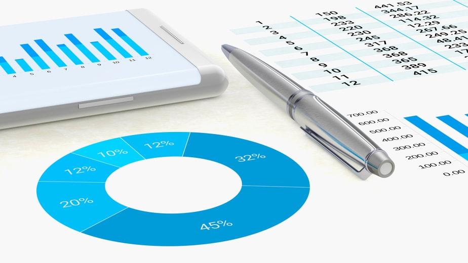 Maximiser votre ROI marketing en identifiant les bons indicateurs de performance