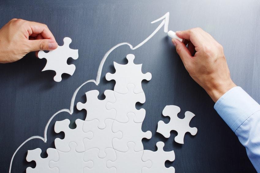 Gérer la croissance de sa PME