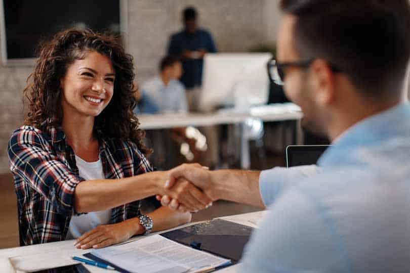 Bâtir une marque employeur solide pour attirer les meilleurs talents et pour la rétention du personnel en place
