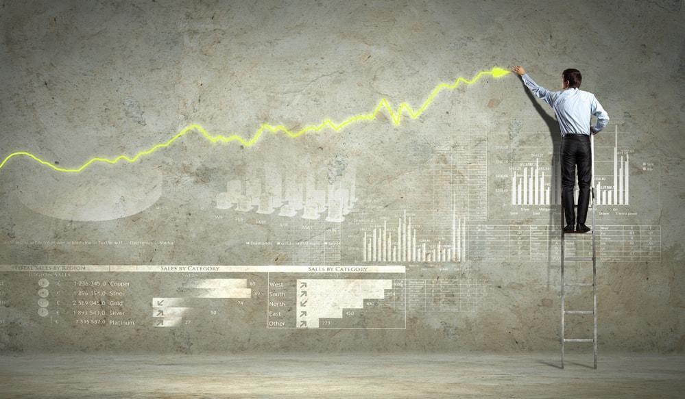 Le défi de croissance des PME