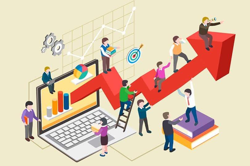 outils web pour croissance